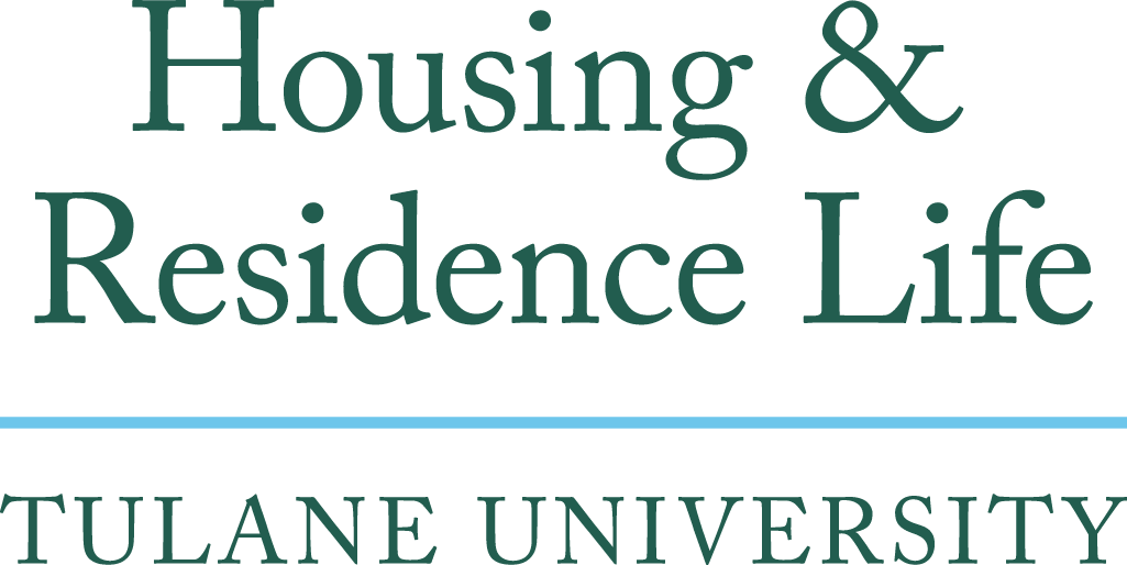 2018 19 Rates And Housing Agreement Housing